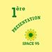 Logo InnovSpace