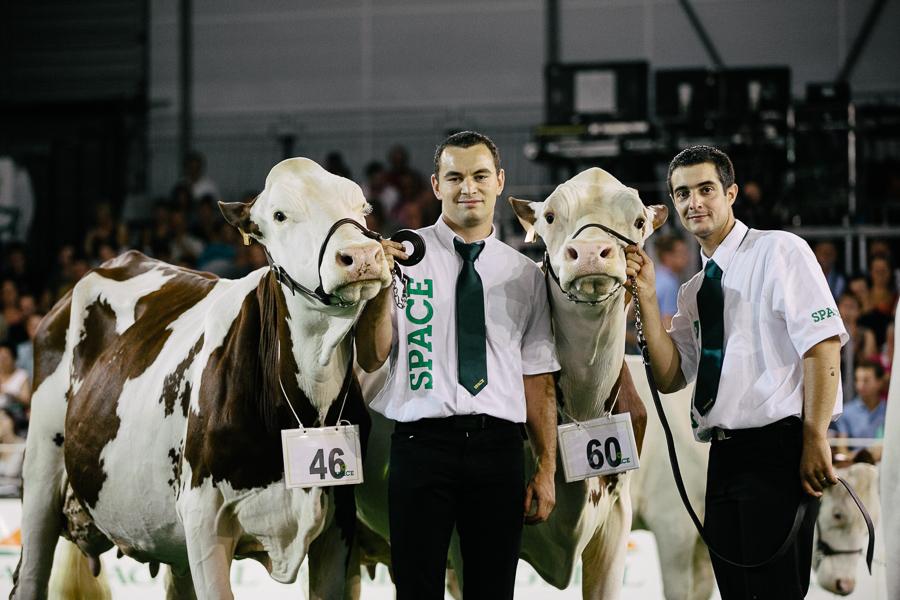 Concours Interrégioanl Montbéliard