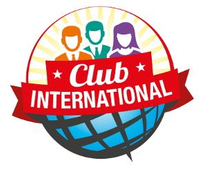 Club international