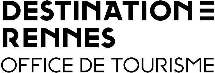 Destination Rennes, site officiel office tourisme