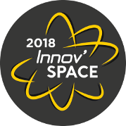 Participatation in InnovSpace