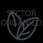 El sector orgánico en Bretaña