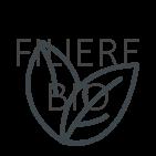 La filière biologique en Bretagne