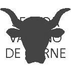 El sector vacuno de carne en Bretaña