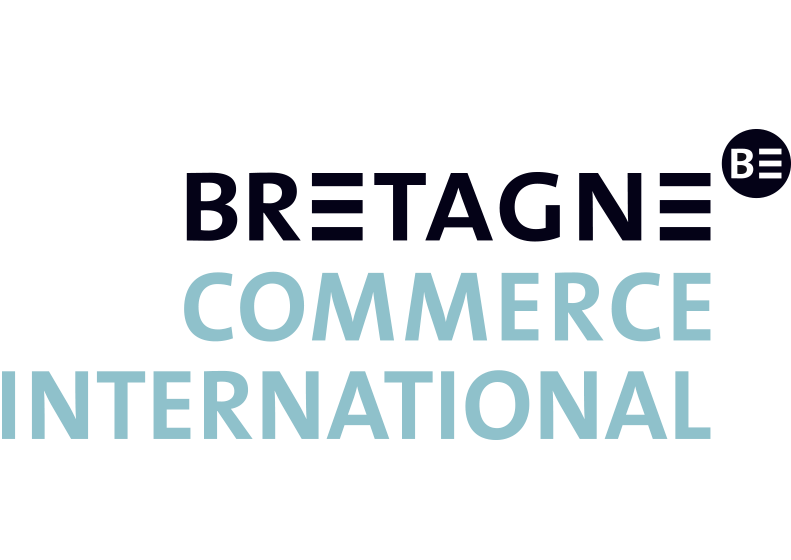 Bretagne Commerce International
