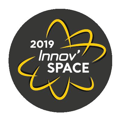 InnovSpace 2019