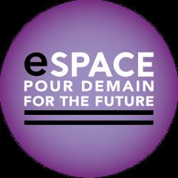 Espace pour Demain au SPACE 2019