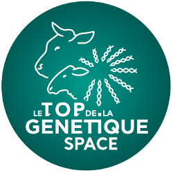 Concours animaux au SPACE