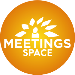 Meetings at SPACE