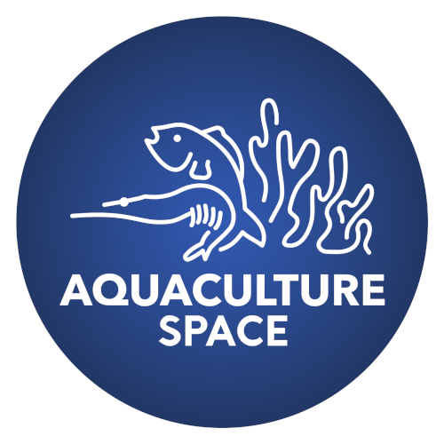 Aquaculture at SPACE 2019