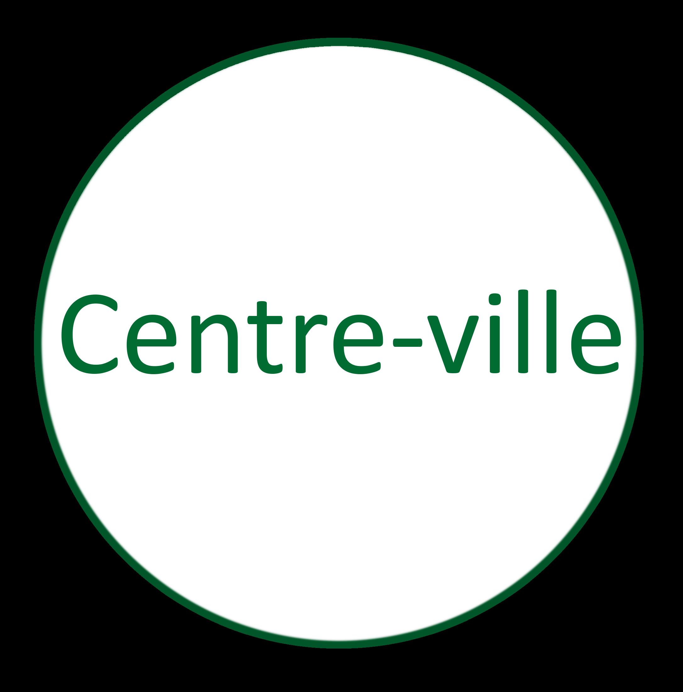 Navette Centre-ville de Rennes SPACE