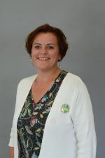 Anne Marie QUEMENER