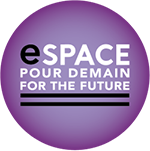 Espace for the Future at SPACE