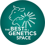 A world-class genetics hub at SPACE