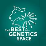 A world-class genetics hub at SPACE