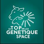 Le top de la génétique au SPACE