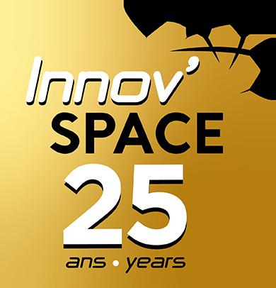 InnovSpace 2020