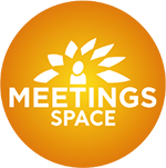 Conferences at SPACE