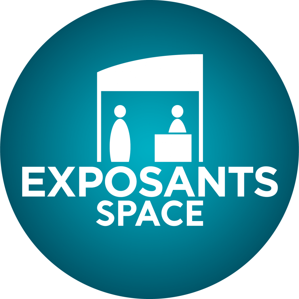 Liste des exposants SPACE 2020
