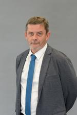 Franck KERVARREC