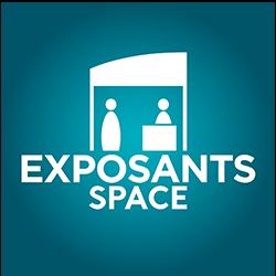 Les exposants du SPACE 2021