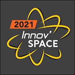 InnovSpace