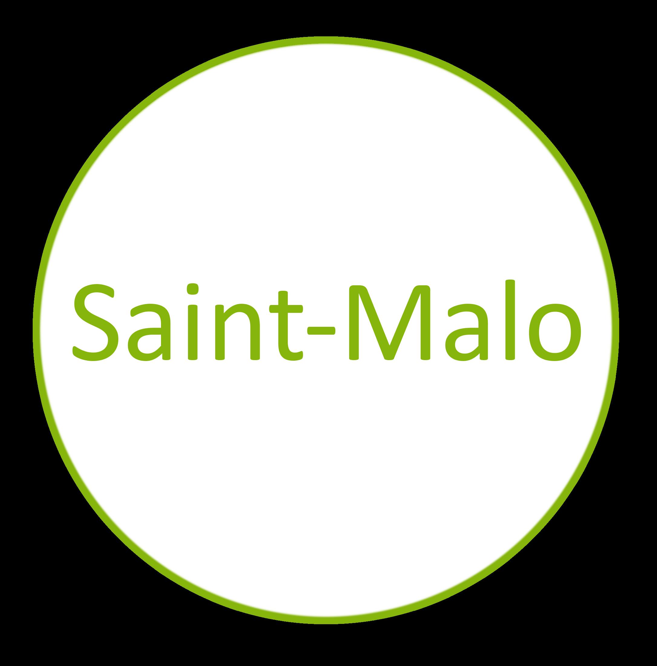 Lanzadera Saint-Malo SPACE